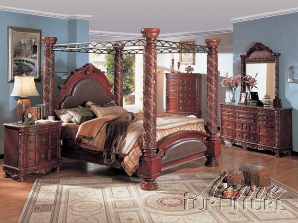 All best furniture pictures direct furniture for Furniture factory direct tukwila