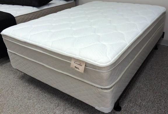 Dakota Direct Furniture Mattresses And Sleep Systems
